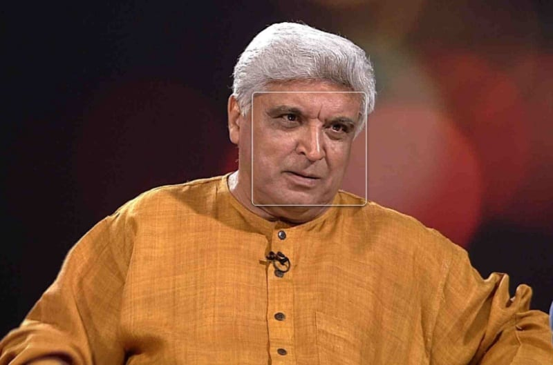 Javed akhtar wins richard dawkins award 2020