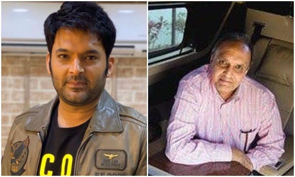 car designer dilip chhabria sent to police custody