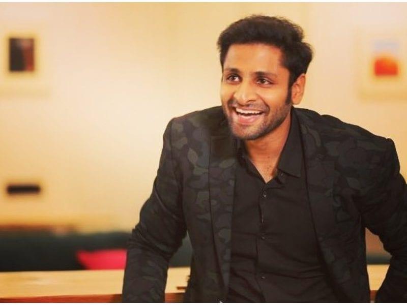 Vaibhav Tatwawaadi Said How Much We Enjoy That Makes Happiness