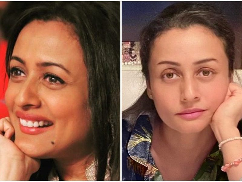 see in pics actress namrata shirodkar then and now look