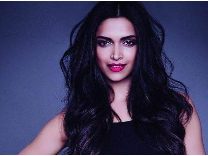 Deepika Padukone's Films Based On Mahabharata Yet Not Started Due To Casting Issue