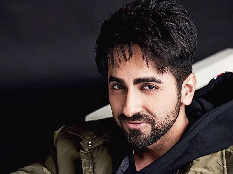 ayushmann khurrana starrer film anek to release on september