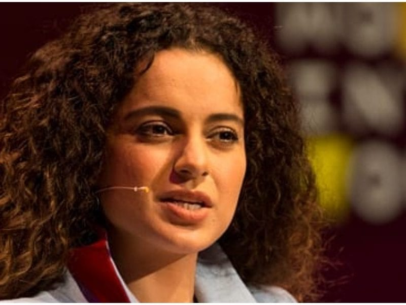 makers and kangana ranaut made special strategy for thalaivi film promotion